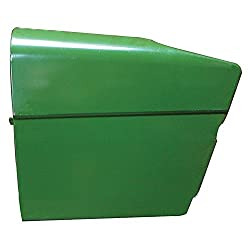 L29050 New LH Side Panel for John Deere Tractor 24