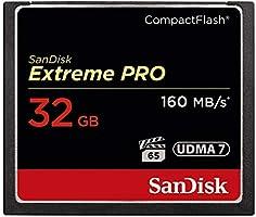 SanDisk: 20% de remise sur une sélection de solutions mémoire