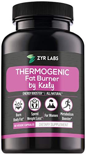 Best Weight Loss Fat Burners