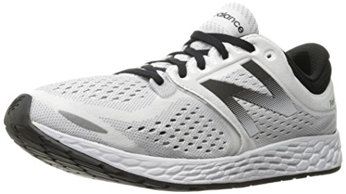 2a6fb46752524 New Balance Men's Fresh Foam Zante V3 Breathe Pack Running Shoe ...