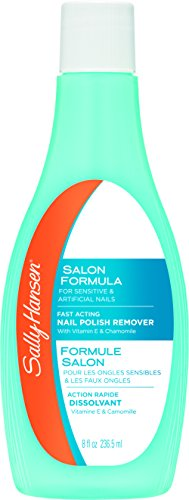 sally-hansen-nail-polish-remover-with-vitamin-e-and-chamomile-8-ounce