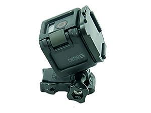 Nflightcam Propeller Filter for GoPro Hero5 Session