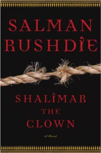 salman rushdie east west ebook