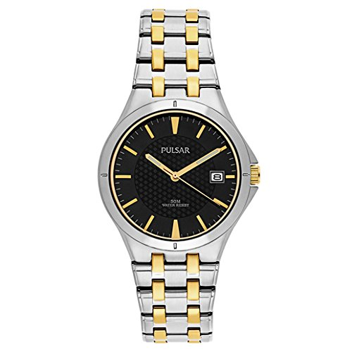 Buy best mens dress watch under 1500 - 2