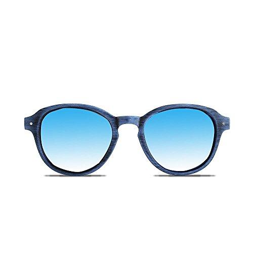 Vibe LA Classic Pantos Malibu Wafers Sunglasses - Sunglasses Wafers