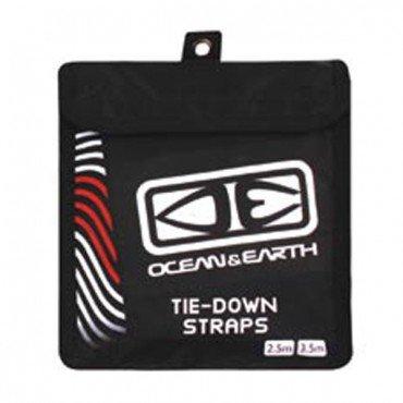 ocean-earth-tie-down-straps-48mm-16ft