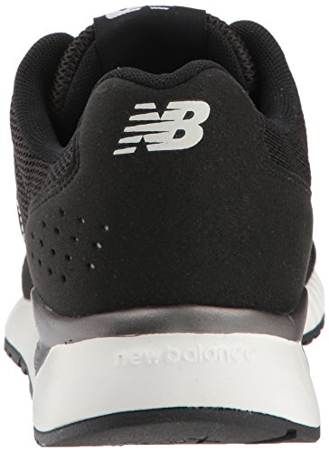 New 5v2 Donna Donna Black 5v2 Balance Black Balance New New 008gCnPx