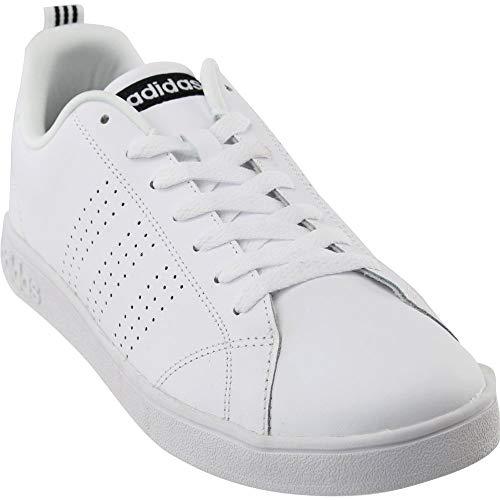 adidas in Colombia.  73.65. adidas. adidas NEO Womens Advantage Clean VS W  Casual Sneaker ... 8c55cb3850c