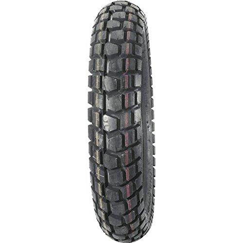 Bridgestone Trail Wing TW42 Dual/Enduro Rear Motorcycle Tire 120/90-18