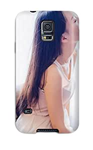 9017665K69174492 Excellent Design Oriental Case Cover For Galaxy S5