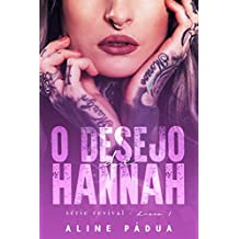 O desejo de Hannah (Revival Livro 1)