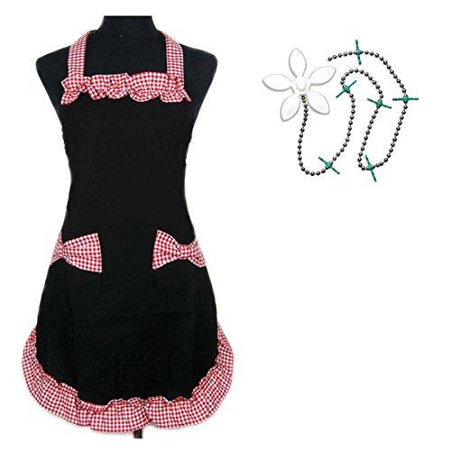 Surbl (Personal Care Nurse Costumes)