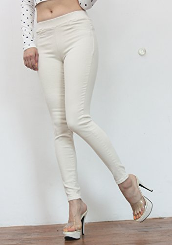 Find great deals on eBay for womens cream leggings. Shop with confidence.