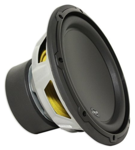 Top 10 subwoofers brands