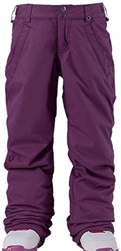 Burton Mädchen Snowboardhose Girls SWTRT Pants