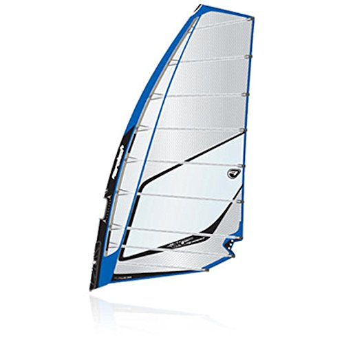 Aerotech Sails 2013 VMG-8.3-Blue Windsurfing Sail by Aerotech Sails