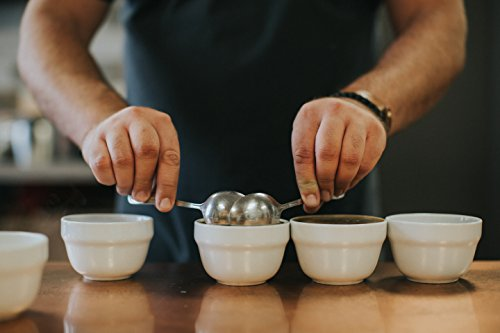 Bodhi Leaf Trading Company 5 lbs, Rwanda Coko (Honey Process) Unroasted Green Coffee Beans, Specialty Arabica Raw Coffee Beans for Roasting by Bodhi Leaf Trading Company (Image #5)