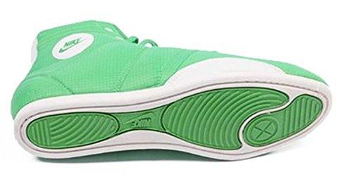 Nike - Zapatillas para deportes de interior para mujer Turquesa Original wie Foto