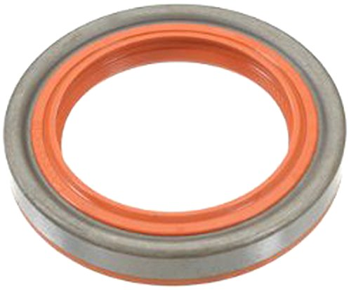 Koyo Automatic Transmission Seal W0133-1638920-KOY