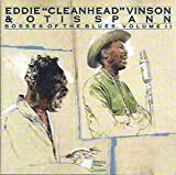 "Eddie ""Cleanhead"" Vinson & Otis Spann Bosses of the Blues, Vol. 2"