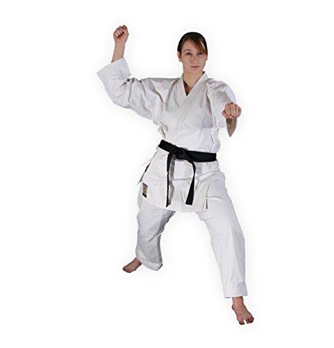 Karate Anzug Frauen - TAKE (165 cm)