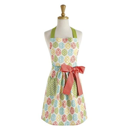 Easter Apron - 2