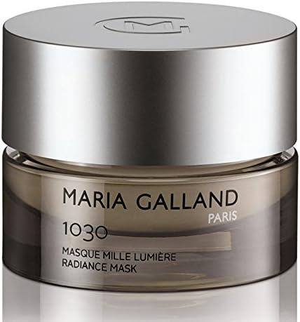Maria Galland - Mascarilla Mille Lumiére Anti-Aging 50 ml
