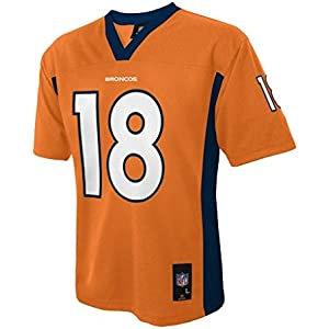 e6684146 Amazon.com: Denver Broncos Fan Shop