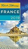 Rick Steves France 2019
