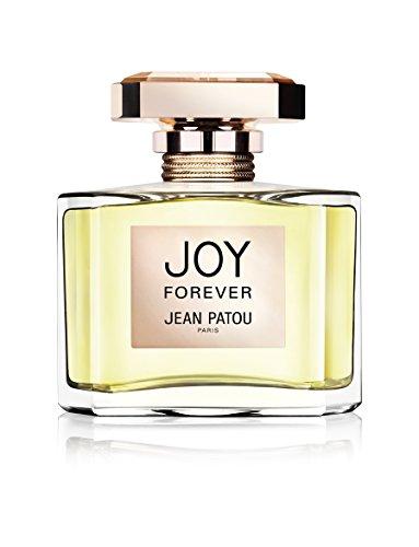Joy Forever Eau de Parfum Spray, 2.5 Ounce