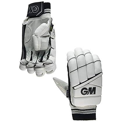 Image of General Motors GM Cricket Original Limited Edition Batting Glove 2018