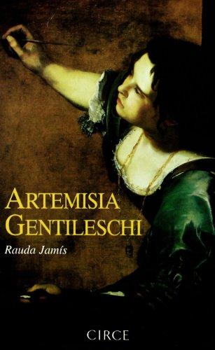 Descargar Libro Artemisia Gentileschi Rauda Jamís