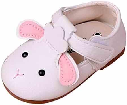 33ec46a2731ca Shopping 9-12 mo. - Tops - Clothing - Baby Boys - Baby - Clothing ...