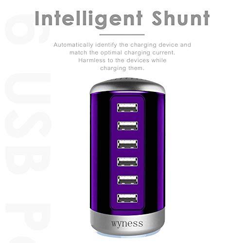 Desktop Charging Station Compatible Electronics product image
