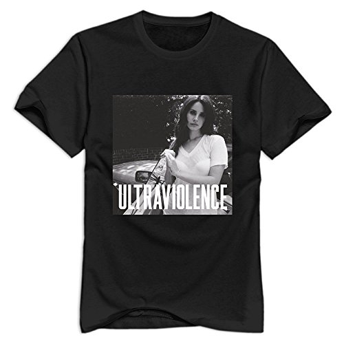 Grossbull Lana Del Rey Ultraviolence O N Buy Online In Macau At Desertcart