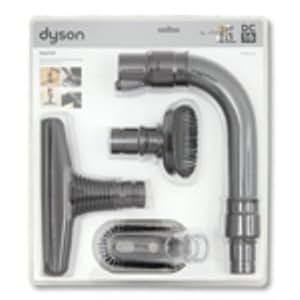 Accesorios el juego toolkit Dyson DC16 DC30 DC31 DC34 DC35 DC45