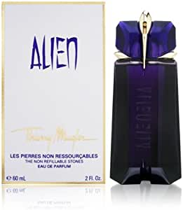 Thierry Mugler Alien 60ml EDP (L) SP