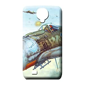 samsung galaxy s4 phone cases covers Defender cover New Fashion Cases eduard 1 48 fw 190