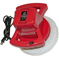 GreatNeck 80151 10 Inch Orbital Polisher by Great Neck
