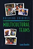 Building Credible Multicultural Teams 9780878083404