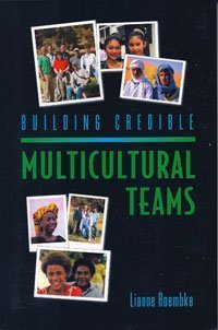 Building Credible Multicultural - Mall Wilmington