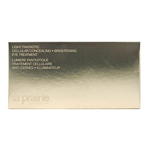 Cheap La Prairie Cellular Concealing Brightening Eye Treatment, 30 Light Fantastic, 0.16 Ounce