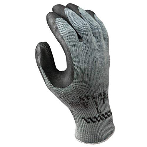 Atlas Package - SHOWA 300BS-07, Atlas FIT Glove, S, 12 per Package