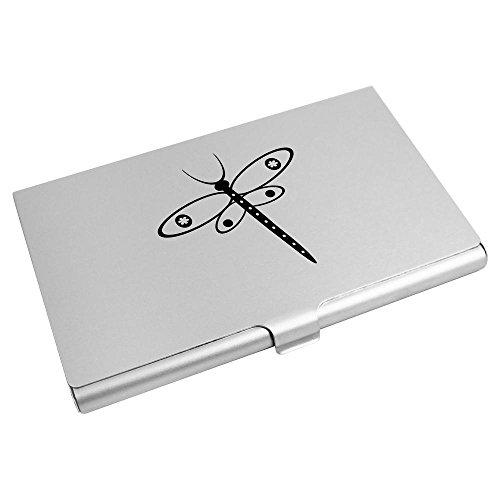 Credit Business Azeeda Holder Card Azeeda Wallet Card 'Dragonfly' CH00007153 'Dragonfly' ywtqagBYtT