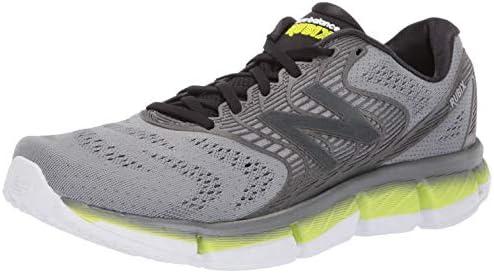 New Balance Rubix, Zapatillas de Running Hombre: New Balance: Amazon.es: Zapatos y complementos