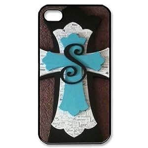 Cross CUSTOM For Samsung Galaxy S5 Mini Case Cover LMc-55551 at LaiMc