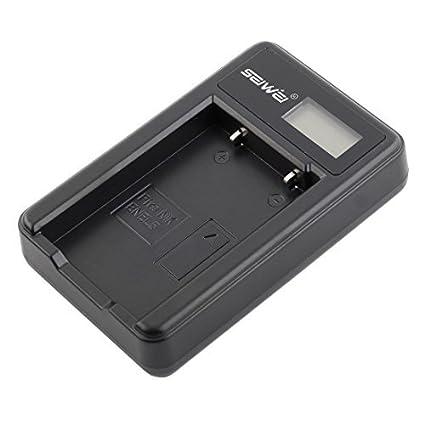 Amazon.com: eDealMax SEIWEI LED autorizado de la cámara USB ...