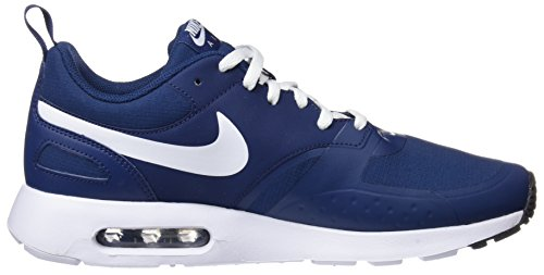 Air Black White 402 Multicolore NIKE Navy Chaussures Compétition Running Vision de Homme Max pvPFwd