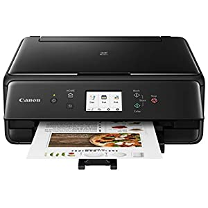 Amazon.com: Canon PIXMA MX922 Wireless Inkjet Office All-In ...
