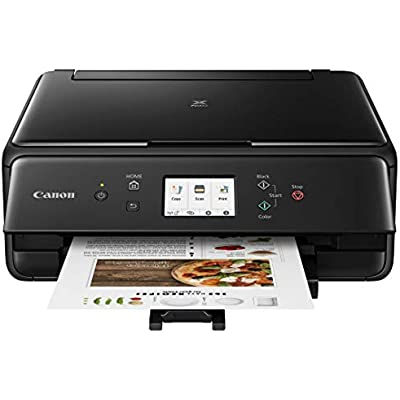canon-pixma-ts6220-wireless-all-in